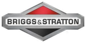 Briggs and Stratton